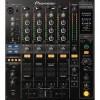 DJ mixer Pioneer DJM 900 Nexus